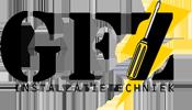 GFZ installatietechniek